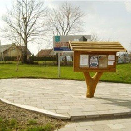 Skelbimu lenta Kauno apskrityje