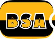 UAB BSA