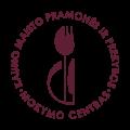 VŠĮ Kauno maisto ir prekybos mokymo centras